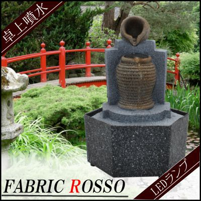 interior fountains interior fountain design fountains tabletop fountains led light antique crafts fountain japan garden japanese fountain interior miniature - Tabletop Fountains