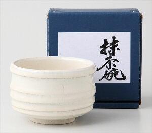 ★ラッピング無料サービス!無しかラッピングありかをお選びください白萩 筒型 抹茶椀 抹茶茶碗 ※箱入り  11×7.5cm※のしは別途となります。お問合せ下さい