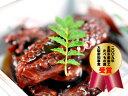 大阪 土産 くいだおれの街・大阪の 佃煮 瀬戸内海・ 明石海峡で獲れた 明石だこのみを使用しています! 明石ダコやわらか煮【楽ギフ_の…