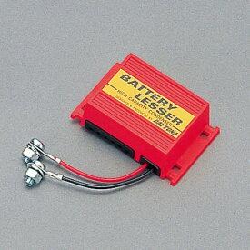 DAYTONA (21897) デイトナ バッテリーレッサー M6丸端子タイプ 12V車汎用