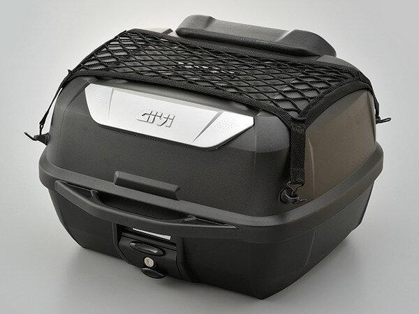 (当日発送)95342 デイトナ GIVI モノロックケース E43NTL-ADV 特装モデル