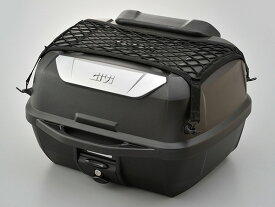 95342 デイトナ GIVI モノロックケース E43NTL-ADV 特装モデル