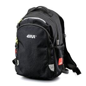 15532 デイトナ GIVI EA124 バックパック 15L