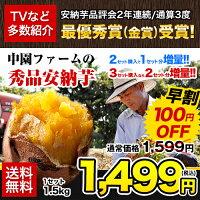 【今だけ早割100円OFF】\2年...