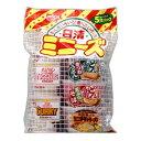日清 ミニーズ (東)5食パック 1箱(6セット)