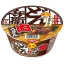 日清 ミニどん兵衛 肉うどん 41g 1箱(12個入り)