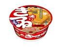 マルちゃん 赤いきつねうどん[関西] 96g 1箱(12個入り)