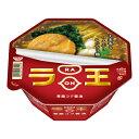 日清 ラ王 背脂コク醤油 115g 1箱(12個入り)