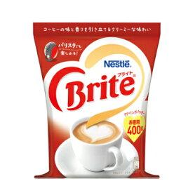 ネスレ ブライト 400g コーヒー 用