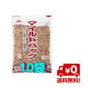【送料無料】【1ケース】 ヤマキ マイルドパック 100g 10袋