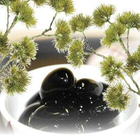 GFC ジーエフシー ぶどう豆 2L 1kg 丹波黒豆種使用 全量1700g