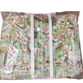【冷凍】カネク 生わさび ミニパック 2.5g 600個 (200個×3袋) CV-25 業務用 小袋 わさび