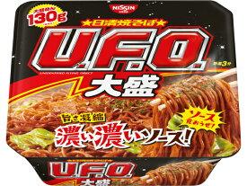 日清 焼きそば UFO 大盛 12個 ユーフォー