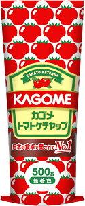 KAGOME カゴメ トマトケチャップ 500g