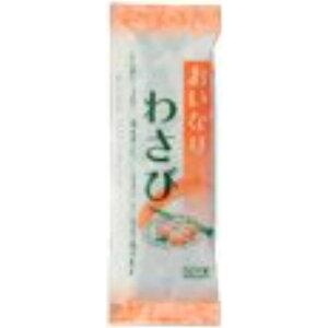 【冷凍】カネク おいなりわさび 50g×120個(10×12)