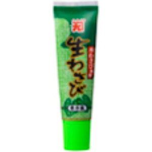 【冷凍】カネク 生わさび 30g×100個(10×10)