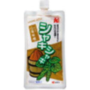 【冷凍】カネク シャキシャキわさび味噌 300g×24個(24×1)