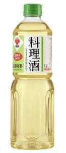 盛田 料理酒 500ml×12本 ZTH
