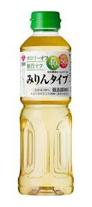盛田 カロリーオフ 糖質オフ みりんタイプ 500ml×12本 ZTH