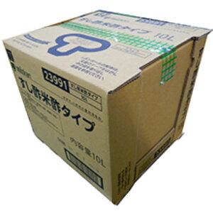 ミツカン 業務用 すし酢 米酢タイプ 10L×1個