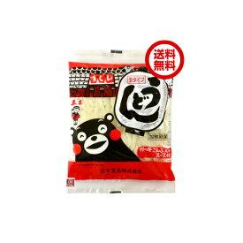 【月間優良ショップ】五木食品 スープ付き うどん 210g 30個