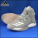adidas/アディダス バスケットボール バスケットシューズ [b54134 D_ROSE_7] バッシュ_デリック・ローズ/2016FW 【ネコポス不可能】