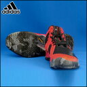 adidas/アディダス バスケットボール バスケットシューズ [bb8188 SPG] バッシュ/2017SS 【ネコポス不可能】