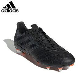 adidas/アディダス ラグビー ラグビースパイク [f36360 PDマライスCTSG ] ラグビーシューズ 【ネコポス不可】