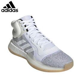 adidas/アディダス バスケットボール バスケットシューズ [bb9299 MARQUEE_BOOST] バッシュ_部活/2019SS 【ネコポス不可】