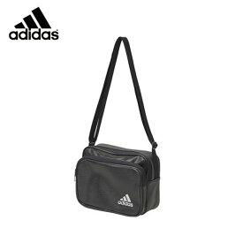 adidas/アディダス 野球 バッグ [du9667 ミニショルダー] ミニショルダー_移動 【ネコポス不可】