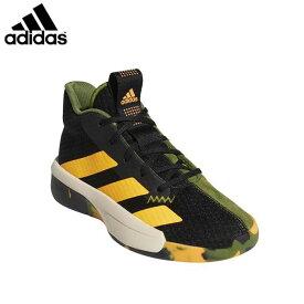 adidas/アディダス バスケットボール バスケットシューズ [ef2255 PRONEXTK プロネクスト] キッズ_ジュニア_バッシュ 【ネコポス不可】