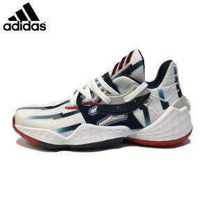 adidas/アディダス バスケットボール バスケットシューズ [fy0842 HARDEN_VOL.4_GCA DYNASTYハーデンVOL.4] バッシュ_ジェームズ・ハーデン/2020FW DYNASTY 【ネコポス不可】13・ロケッツ・ヒューストン・ヒ