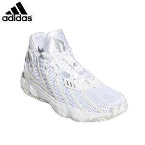 adidas/アディダス バスケットボール バスケットシューズ [fy2795 DAME7GCA] バッシュ_デイミアン・リラード第7弾NEWモデル/2020FW 【ネコポス不可】
