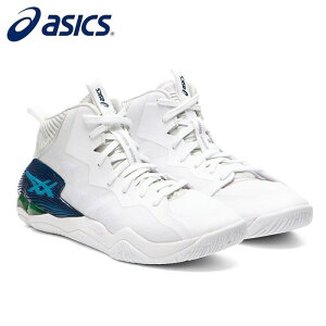 asics/アシックス バスケットボール バスケットシューズ [1061a027-100 NOVA_SURGE]バッシュ_レギュラーラスト/2020SS 【ネコポス不可】ノヴァサージ