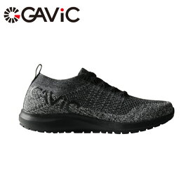GAVIC/ガビック ジョギング/ランニング ランニングシューズ [gs2009-blk TWEAK_トゥィーク] ランシュー_運動靴 【ネコポス不可】