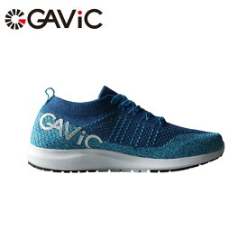 GAVIC/ガビック ジョギング/ランニング ランニングシューズ [gs2009-blu TWEAK_トゥィーク] ランシュー_運動靴 【ネコポス不可】