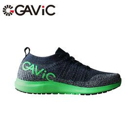 GAVIC/ガビック ジョギング/ランニング ランニングシューズ [gs2009-nvy-ngn TWEAK_トゥィーク] ランシュー_運動靴 【ネコポス不可】