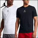 NIKE/ナイキ バスケットボール プラクティスシャツ [840394 ジョーダン_23/7_BASKETBALL_S/S_Tシャツ] プラシャツ_JORDAN...