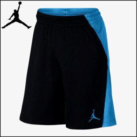 NIKE/ナイキ バスケットボール パンツ [861496 ジョーダン_BSK_フライト_ショート] バスパン_ショーツ_JORDAN/2017FW 【ネコポス不可能】