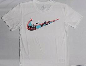 NIKE/ナイキ バスケットボール トップス [bv8296-100 LEG_JP_Tシャツ] Tシャツ 【ネコポス対応】
