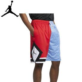 NIKE/ナイキ バスケットボール パンツ [aj1112-448 ジョーダン_DNA_ディストーテッド_ショート] JORDAN_バスパン 【ネコポス不可】