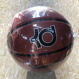 NIKE/ナイキ バスケットボール ボール [bs3010-855 KDフルコート8Pシグニチャーモデル]ケビン・デュラントモデル 7号球_7号ボール_KD/2020FW 【ネコポス不可能】