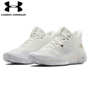 under_armour/アンダーアーマー バスケットボール バスケットシューズ [3023917-103 UA_SC_3ZERO_IV_カリースリーゼロ4] バッシュ/2020FW 【ネコポス不可】