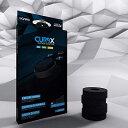 エイムリング モーションコントロール 80【ベリーソフト】 PS4 xbox one CURBX【メール便のみ送料無料】Playstation 4…