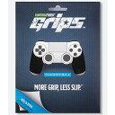 KontrolFreek Grips PS4【メール便のみ送料無料】Playstation 4 PS4アドオンコントロールグリップ※代引き・ニッセン…