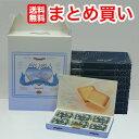 Shirokoi 18 w x08 d0