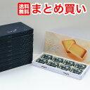 Shirokoi 24 w x08 d0