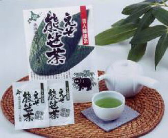 It's just a price! Can't live forever tea easy to try 2 g × 16 Pack Zhong oolong tea, tea, Simon Brown more drinkable!: Winnie whispered, kumazasa, クマササ, bamboo / powder / kumazasa / set fs3gm
