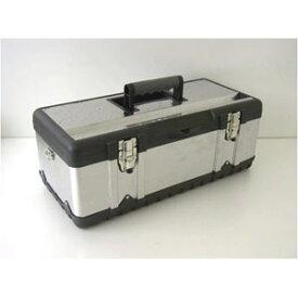 【送料無料!】アステージ ACCS SUSツールボックス STB−580ステンレスの高級感と耐久性を兼ね備えた工具箱。