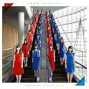 【送料無料!】【CD】 乃木坂46 それぞれの椅子 SRCL-9086在庫限りの大放出!大処分セール!早い者勝ちです。